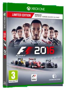 F12016_SE_XB1_FOB-3D_PEGI-ACH