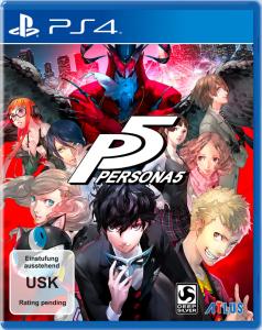 Persona5_PS4