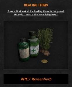 resident-evil-7-heilitems-news-06082016