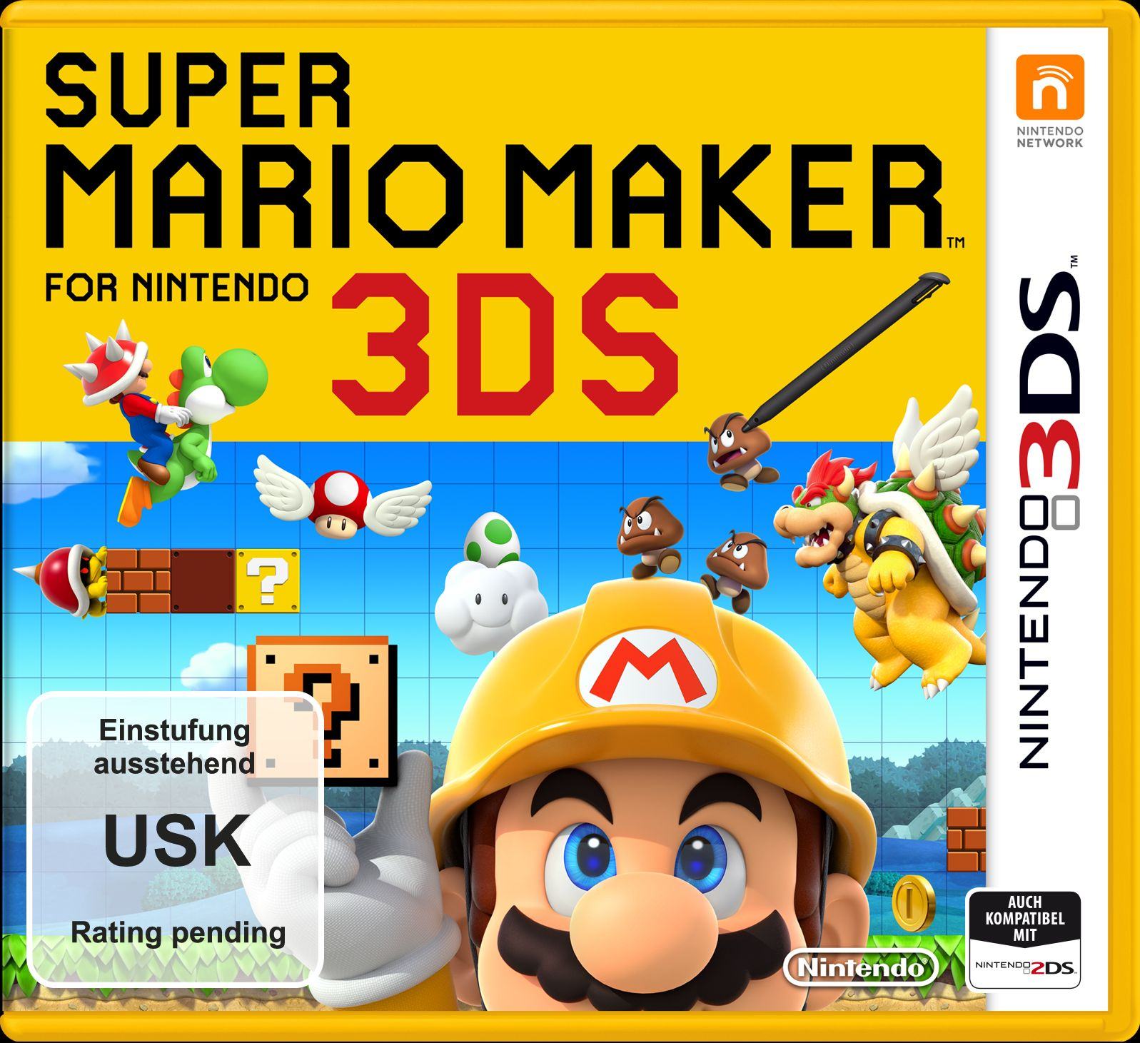 13_N3DS_MarioMaker_Packshot_CTR_SMM_EUpkge_Dummy_GER
