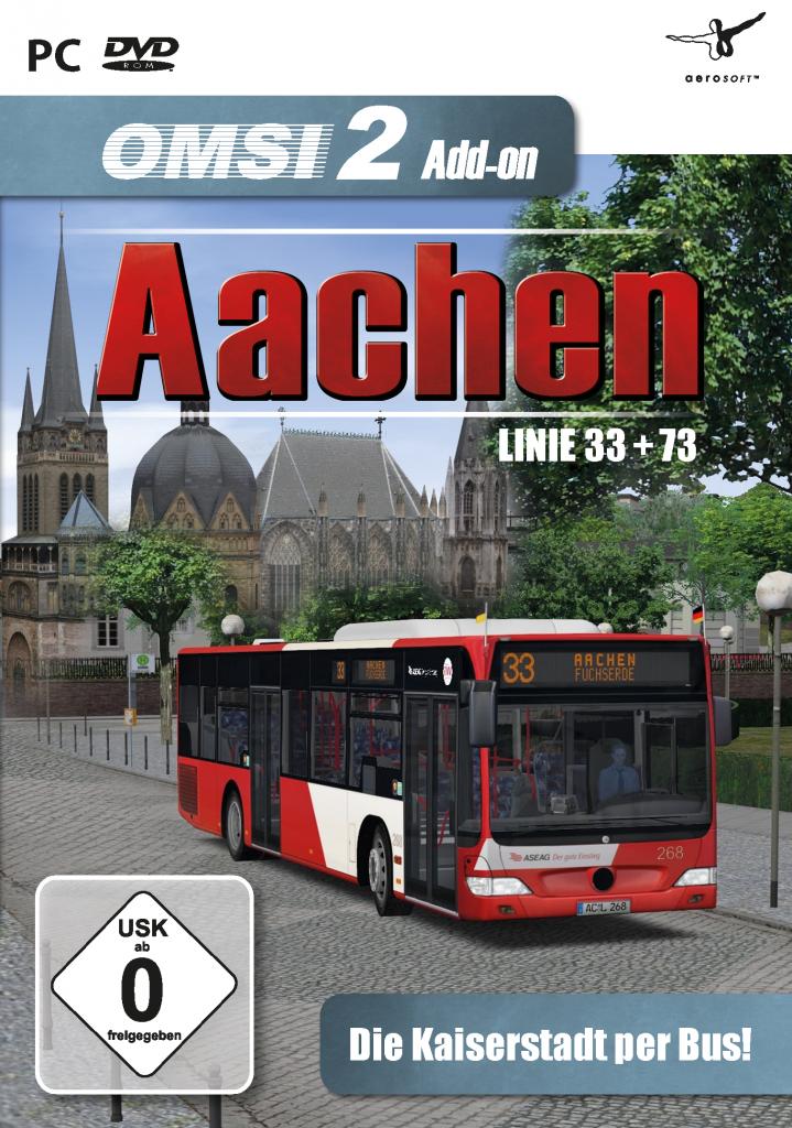 packshot_aachen_de_2d