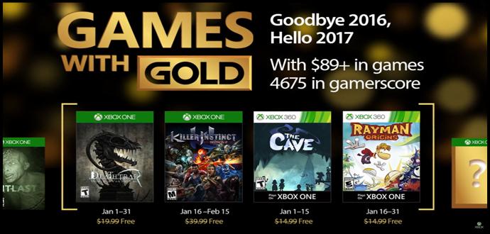 gameswithgoldjanuar2017