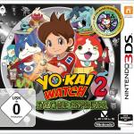 1_N3DS_YKW2_Packshot_PS_3DS_YKW2BonySpirits-MDL_GER