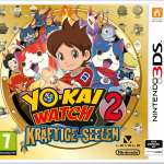2_N3DS_YKW2_Packshot_PS_3DS_YKW2FleshySouls_GEP