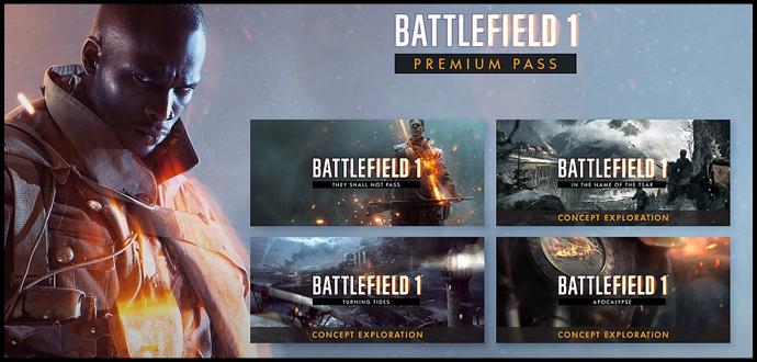 Battlefield1PremiumPass