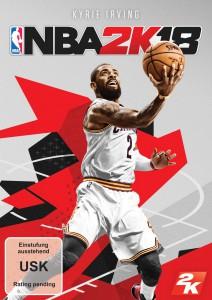 NBA-2K18-AGN-FOB-GER