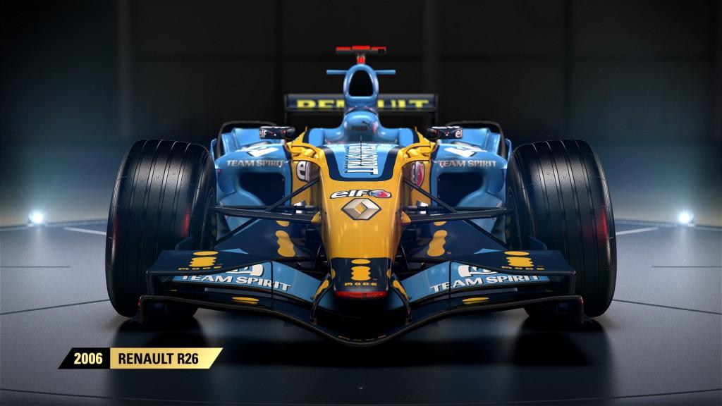 F1_2017_reveal_2006_Renault_R26_png_jpgcopy