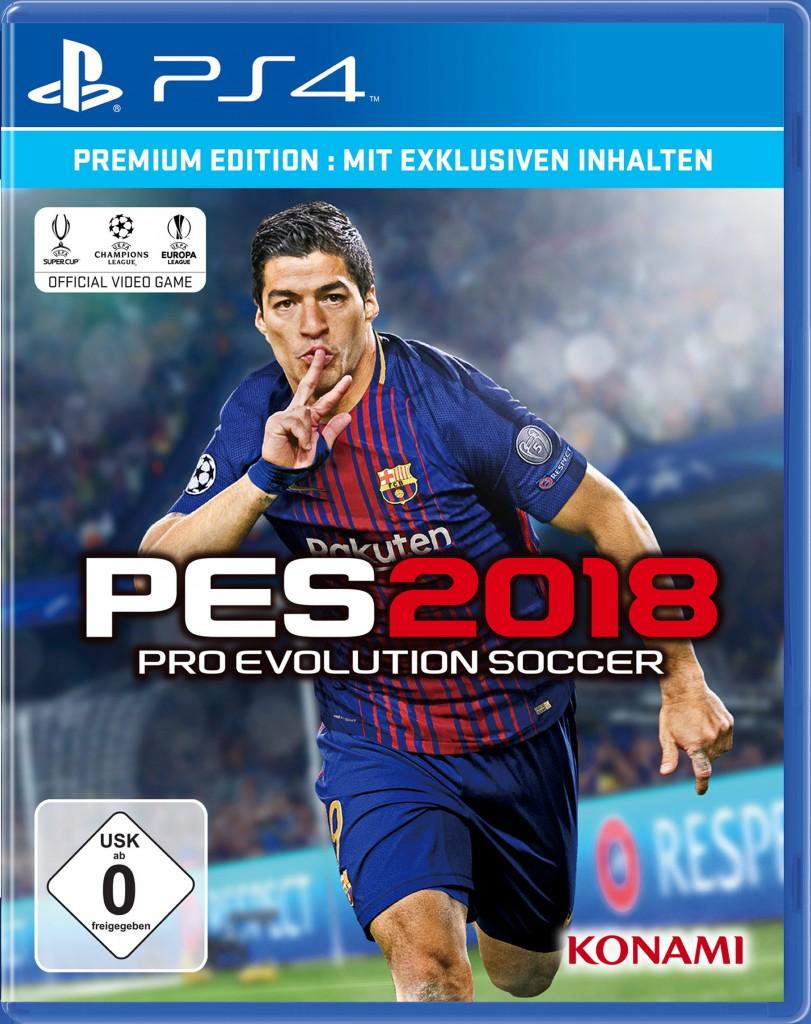 PREMIUM_PES2018_mockpack_PS4_2D_GER