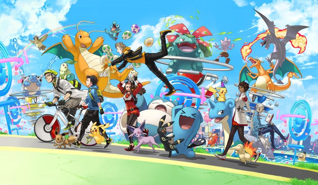 Pokémon_ GO_Anniversary_Artwork